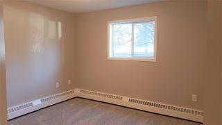 Photo 13:  in Edmonton: Zone 08 Condo for sale : MLS®# E4180559