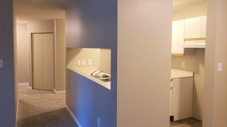 Photo 3:  in Edmonton: Zone 08 Condo for sale : MLS®# E4180559