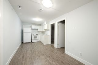 Photo 20: 2236 E 34TH Avenue in Vancouver: Victoria VE House for sale (Vancouver East)  : MLS®# R2425951
