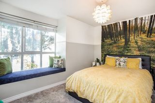 "Photo 11: 1 1075 LYNN VALLEY Road in North Vancouver: Lynn Valley Townhouse for sale in ""RIVER ROCK 2"" : MLS®# R2427663"