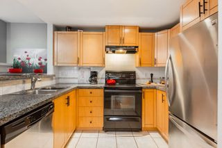 """Photo 7: 1 1075 LYNN VALLEY Road in North Vancouver: Lynn Valley Townhouse for sale in """"RIVER ROCK 2"""" : MLS®# R2427663"""