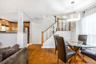 """Photo 8: 1 1075 LYNN VALLEY Road in North Vancouver: Lynn Valley Townhouse for sale in """"RIVER ROCK 2"""" : MLS®# R2427663"""
