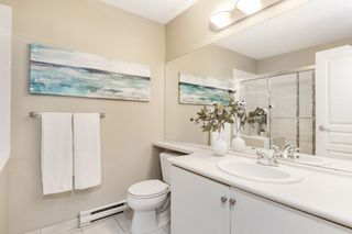 "Photo 16: 1 1075 LYNN VALLEY Road in North Vancouver: Lynn Valley Townhouse for sale in ""RIVER ROCK 2"" : MLS®# R2427663"