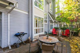 "Photo 17: 1 1075 LYNN VALLEY Road in North Vancouver: Lynn Valley Townhouse for sale in ""RIVER ROCK 2"" : MLS®# R2427663"