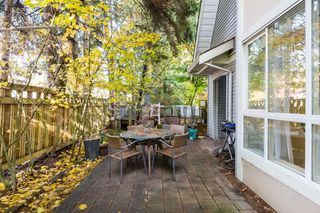 """Photo 18: 1 1075 LYNN VALLEY Road in North Vancouver: Lynn Valley Townhouse for sale in """"RIVER ROCK 2"""" : MLS®# R2427663"""