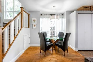 """Photo 9: 1 1075 LYNN VALLEY Road in North Vancouver: Lynn Valley Townhouse for sale in """"RIVER ROCK 2"""" : MLS®# R2427663"""