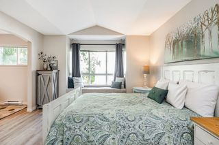 "Photo 13: 1 1075 LYNN VALLEY Road in North Vancouver: Lynn Valley Townhouse for sale in ""RIVER ROCK 2"" : MLS®# R2427663"