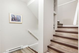 """Photo 12: 1 1075 LYNN VALLEY Road in North Vancouver: Lynn Valley Townhouse for sale in """"RIVER ROCK 2"""" : MLS®# R2427663"""