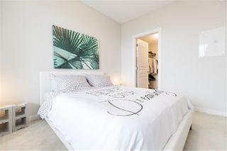 """Photo 8: 513 9388 TOMICKI Avenue in Vancouver: West Cambie Condo for sale in """"Alexandra Court (Dorset)"""" (Richmond)  : MLS®# R2428153"""