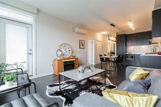 """Photo 6: 513 9388 TOMICKI Avenue in Vancouver: West Cambie Condo for sale in """"Alexandra Court (Dorset)"""" (Richmond)  : MLS®# R2428153"""