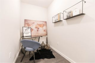 """Photo 11: 513 9388 TOMICKI Avenue in Vancouver: West Cambie Condo for sale in """"Alexandra Court (Dorset)"""" (Richmond)  : MLS®# R2428153"""