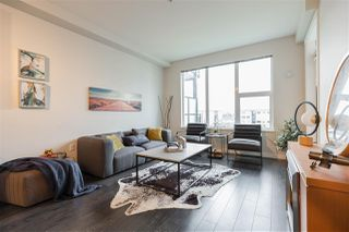 """Photo 4: 513 9388 TOMICKI Avenue in Vancouver: West Cambie Condo for sale in """"Alexandra Court (Dorset)"""" (Richmond)  : MLS®# R2428153"""