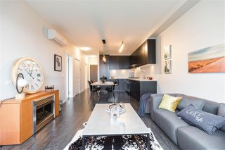 """Photo 7: 513 9388 TOMICKI Avenue in Vancouver: West Cambie Condo for sale in """"Alexandra Court (Dorset)"""" (Richmond)  : MLS®# R2428153"""