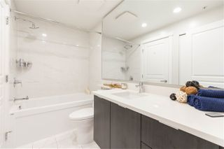 """Photo 10: 513 9388 TOMICKI Avenue in Vancouver: West Cambie Condo for sale in """"Alexandra Court (Dorset)"""" (Richmond)  : MLS®# R2428153"""