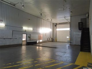 Photo 4: 901 Edward Street in Estevan: Hillside Commercial for sale : MLS®# SK798238