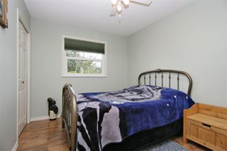 Photo 12: 1506 CANTERBURY Drive: Agassiz House for sale : MLS®# R2443128