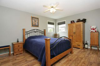 Photo 10: 1506 CANTERBURY Drive: Agassiz House for sale : MLS®# R2443128