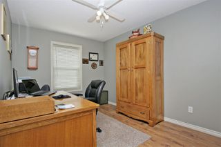 Photo 13: 1506 CANTERBURY Drive: Agassiz House for sale : MLS®# R2443128