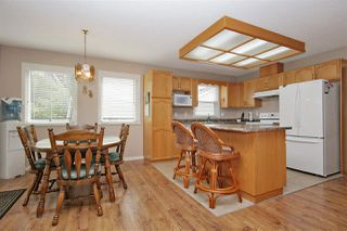 Photo 6: 1506 CANTERBURY Drive: Agassiz House for sale : MLS®# R2443128