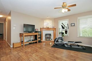 Photo 9: 1506 CANTERBURY Drive: Agassiz House for sale : MLS®# R2443128