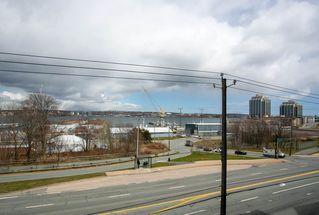 Photo 24: 208 5221 Cornwallis Street in Halifax: 1-Halifax Central Residential for sale (Halifax-Dartmouth)  : MLS®# 202006611