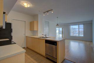 Photo 3: 208 5221 Cornwallis Street in Halifax: 1-Halifax Central Residential for sale (Halifax-Dartmouth)  : MLS®# 202006611