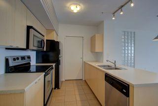 Photo 4: 208 5221 Cornwallis Street in Halifax: 1-Halifax Central Residential for sale (Halifax-Dartmouth)  : MLS®# 202006611