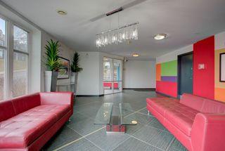 Photo 28: 208 5221 Cornwallis Street in Halifax: 1-Halifax Central Residential for sale (Halifax-Dartmouth)  : MLS®# 202006611