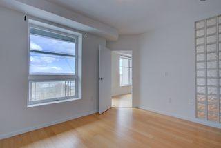 Photo 14: 208 5221 Cornwallis Street in Halifax: 1-Halifax Central Residential for sale (Halifax-Dartmouth)  : MLS®# 202006611