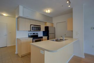 Photo 7: 208 5221 Cornwallis Street in Halifax: 1-Halifax Central Residential for sale (Halifax-Dartmouth)  : MLS®# 202006611