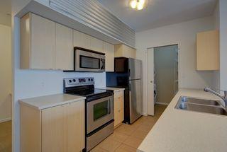 Photo 5: 208 5221 Cornwallis Street in Halifax: 1-Halifax Central Residential for sale (Halifax-Dartmouth)  : MLS®# 202006611