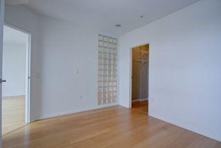 Photo 13: 208 5221 Cornwallis Street in Halifax: 1-Halifax Central Residential for sale (Halifax-Dartmouth)  : MLS®# 202006611