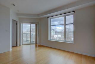 Photo 11: 208 5221 Cornwallis Street in Halifax: 1-Halifax Central Residential for sale (Halifax-Dartmouth)  : MLS®# 202006611