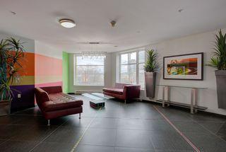 Photo 27: 208 5221 Cornwallis Street in Halifax: 1-Halifax Central Residential for sale (Halifax-Dartmouth)  : MLS®# 202006611