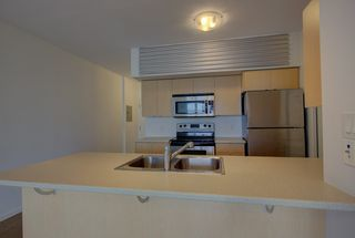 Photo 8: 208 5221 Cornwallis Street in Halifax: 1-Halifax Central Residential for sale (Halifax-Dartmouth)  : MLS®# 202006611