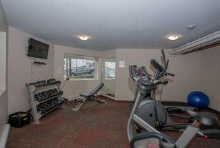 Photo 26: 208 5221 Cornwallis Street in Halifax: 1-Halifax Central Residential for sale (Halifax-Dartmouth)  : MLS®# 202006611