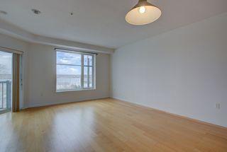 Photo 10: 208 5221 Cornwallis Street in Halifax: 1-Halifax Central Residential for sale (Halifax-Dartmouth)  : MLS®# 202006611