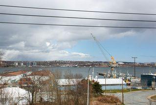 Photo 22: 208 5221 Cornwallis Street in Halifax: 1-Halifax Central Residential for sale (Halifax-Dartmouth)  : MLS®# 202006611