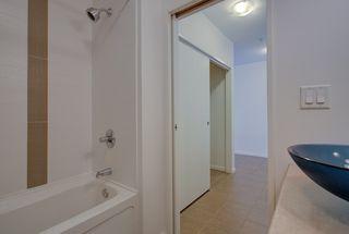 Photo 15: 208 5221 Cornwallis Street in Halifax: 1-Halifax Central Residential for sale (Halifax-Dartmouth)  : MLS®# 202006611