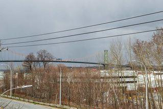 Photo 23: 208 5221 Cornwallis Street in Halifax: 1-Halifax Central Residential for sale (Halifax-Dartmouth)  : MLS®# 202006611