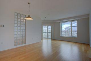 Photo 9: 208 5221 Cornwallis Street in Halifax: 1-Halifax Central Residential for sale (Halifax-Dartmouth)  : MLS®# 202006611