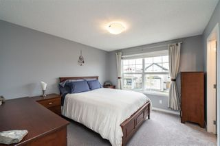 Photo 8:  in Edmonton: Zone 03 House for sale : MLS®# E4197580