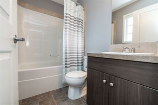 Photo 10:  in Edmonton: Zone 03 House for sale : MLS®# E4197580