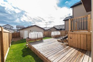 Photo 15:  in Edmonton: Zone 03 House for sale : MLS®# E4197580