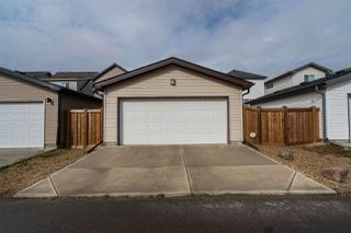 Photo 18:  in Edmonton: Zone 03 House for sale : MLS®# E4197580
