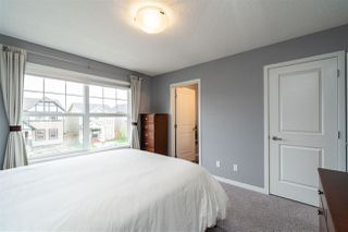 Photo 9:  in Edmonton: Zone 03 House for sale : MLS®# E4197580