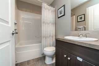 Photo 14:  in Edmonton: Zone 03 House for sale : MLS®# E4197580