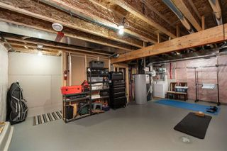 Photo 20:  in Edmonton: Zone 03 House for sale : MLS®# E4197580