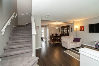 Photo 6:  in Edmonton: Zone 03 House for sale : MLS®# E4197580