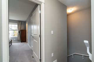Photo 11:  in Edmonton: Zone 03 House for sale : MLS®# E4197580